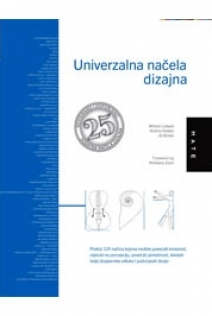 Univerzalna načela dizajna