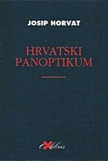 Hrvatski panoptikum