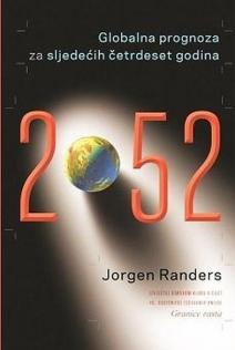 2052 : globalna prognoza za sljedećih četrdeset godina