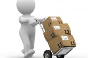 PRODAJA: Besplatna dostava za narudžbe čija je vrijednost veća od 199,00 kn