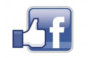 Lajkajte nas na Facebook-u