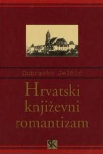 Hrvatski književni romantizam