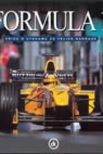FORMULA 1 - Priča o utrkama za Velike nagrade