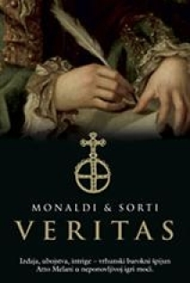 Monaldi & Sorti: Veritas