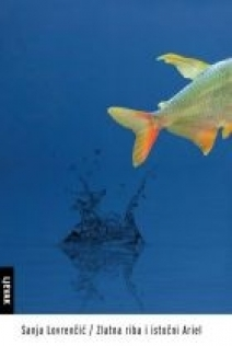 Zlatna riba i istočni Ariel