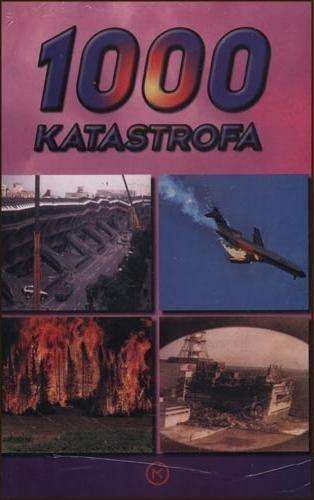 1000 katastrofa
