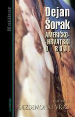 Američko-hrvatski u boji 3 : Dezdemona i vrag