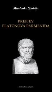 Prepjev Platonova Parmenida