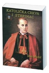 Katolička crkva i Stepinac