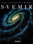 Velika enciklopedija za djecu 8 - Svemir