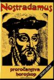 Nostradamus: proročanstva i horoskop