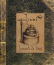 Leonardo da Vinci : izumi