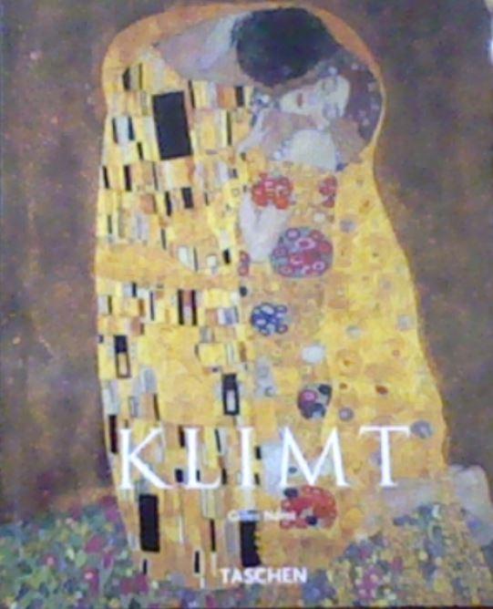 Gustav Klimt : 1862. - 1918. - knjiga 11