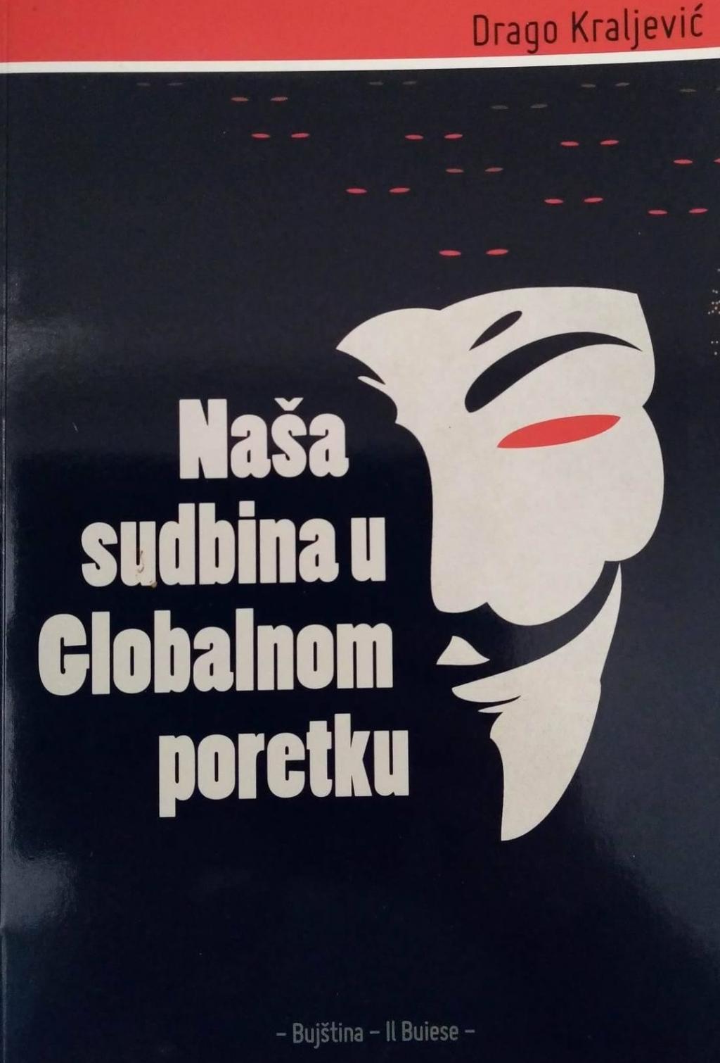 Naša sudbina u globalnom poretku