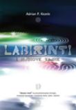 Labirinti i njihove tajne
