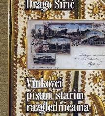 Vinkovci pisani starim razglednicama