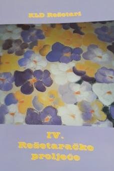 IV. Rešetaračko proljeće