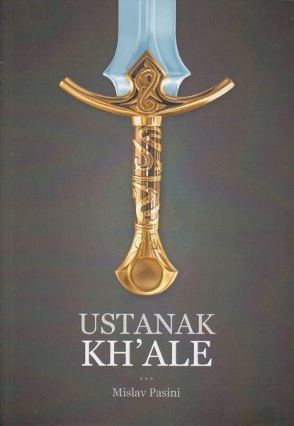 Ustanak Kh'ale : Urghove kronike