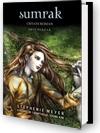 Sumrak : crtani roman (svezak prvi)
