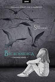 Beckomberga : oda mojoj obitelji