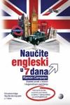 Naučite engleski u 7 dana : revolucionarna metoda brzog učenja stranih jezika
