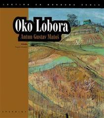 Oko Lobora