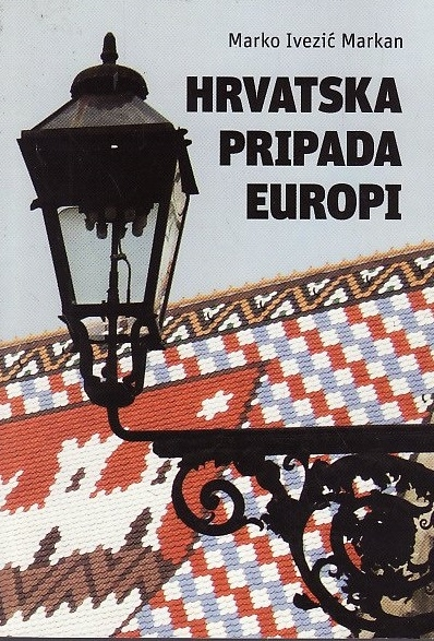 Hrvatska pripada Europi