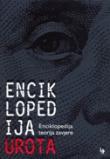 Enciklopedija urota  : enciklopedija teorija zavjere
