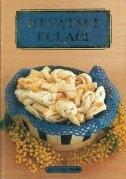 Hrvatski kolači