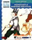 Pripovijest o doktoru Dolittleu