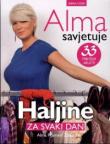Alma savjetuje - haljine za svaki dan