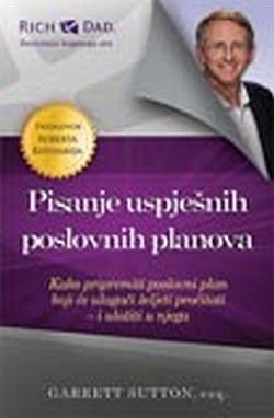 Pisanje uspješnih poslovnih planova