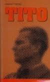 Tito : biografija