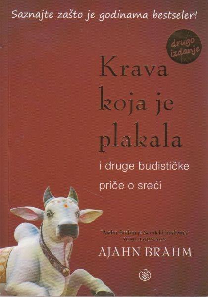 Krava koja je plakala