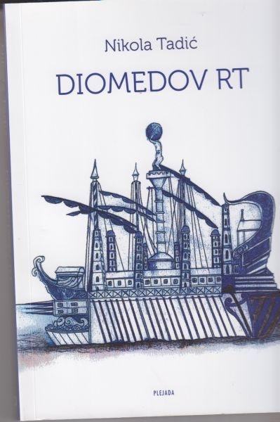 Diomedov rt