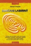Sunčani labirint