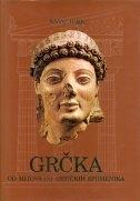 Grčka od mitova do antičkih spomenika