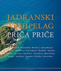 Jadranski arhipelag priča priče