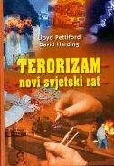 Terorizam : novi svjetski rat