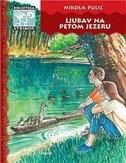 Ljubav na petom jezeru