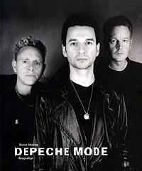 Depeche Mode - Biografija