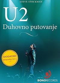 U2 : duhovno putovanje