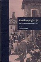 Romi u Drugom svjetskom ratu - Završno poglavlje (3.dio)