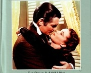 Velike romanse 20. stoljeća 2 + DVD