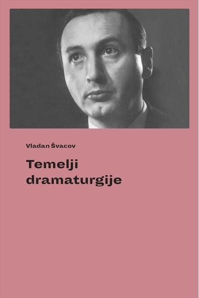 Temelji dramaturgije
