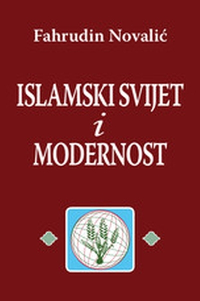 Islamski svijet i modernost