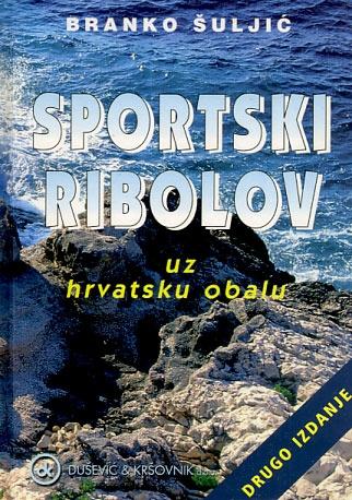 Sportski ribolov uz hrvatsku obalu