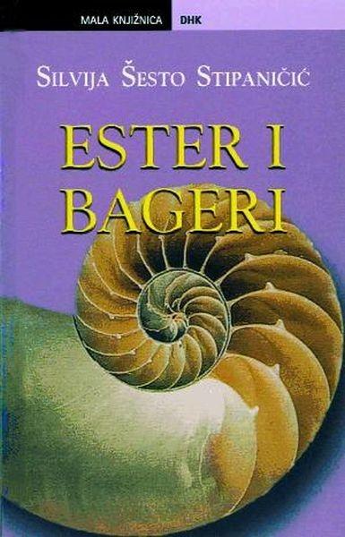 Ester i bageri