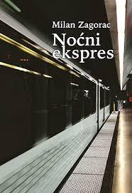 Noćni ekspres