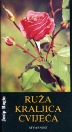 Ruža kraljica cvijeća